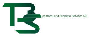 footrer-logo-2